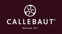 Logo Barry Callebaut Chocolates